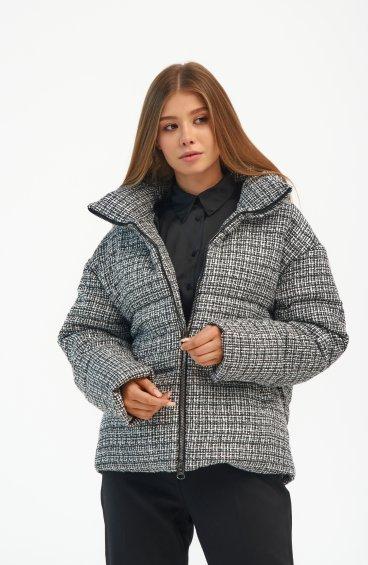 Куртка зимова Estro ER00110381