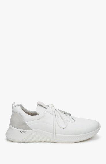 Кросівки білі ES8 ER00109646