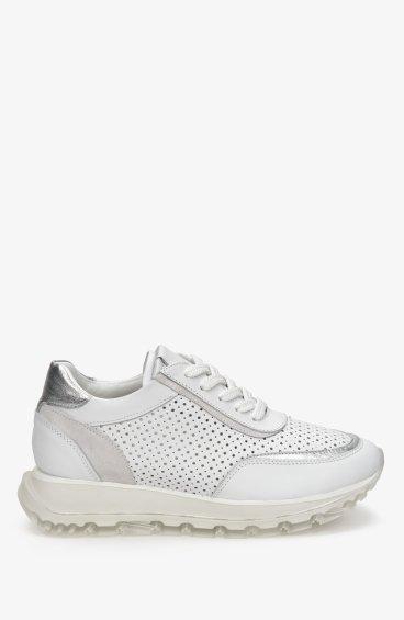 Кросівки літні Estro ER00109565