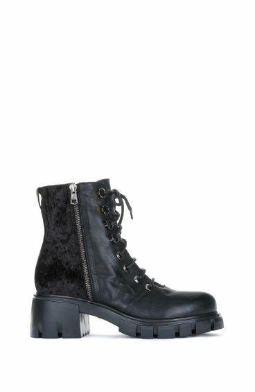 Ботинки зимние FRU.IT ER00103571