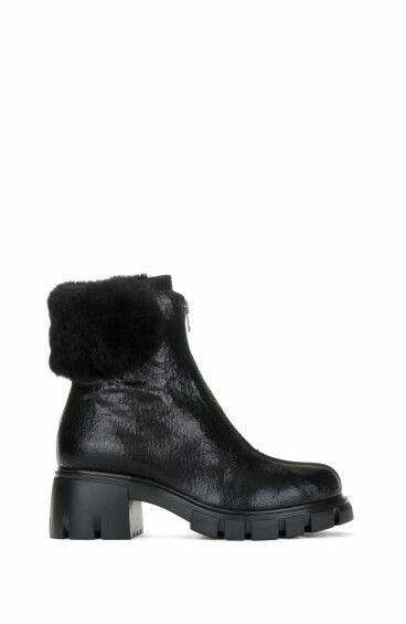 Ботинки зимние FRU.IT ER00103572