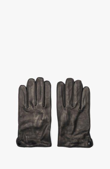 Перчатки мужские Estro ER00105868