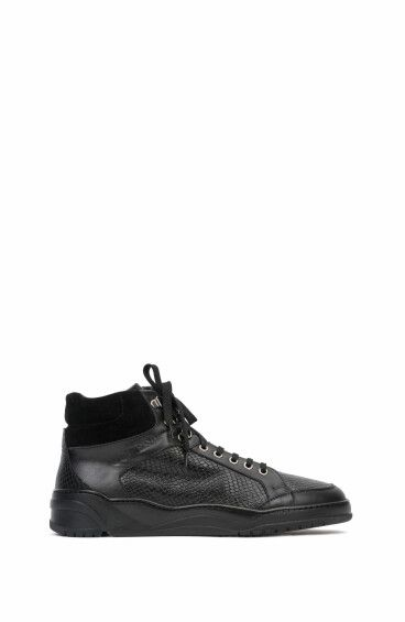 Ботинки зимние LUCA GUERRINI ER00100440