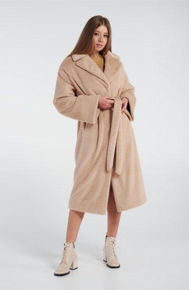 Пальто демісезонне Estro ER00110159