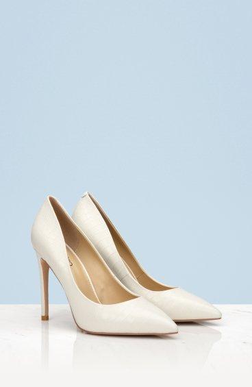 Туфлі молочні Estro ER00108197