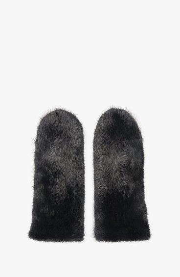 Перчатки женские Estro ER00108596