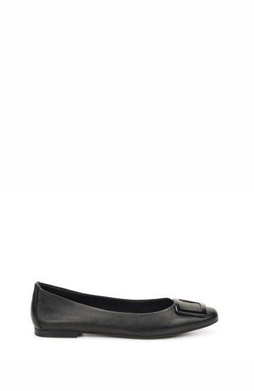 Туфли женские Estro черные ER00107263