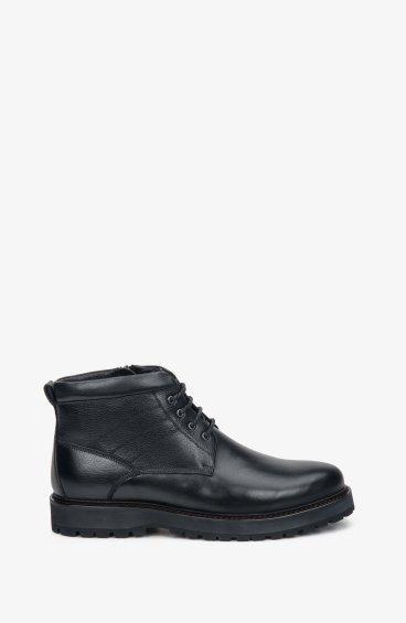 Ботинки зимние Estro ER00108748