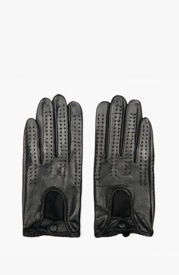 Перчатки женские Estro ER00108591