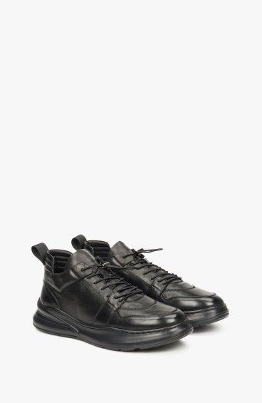 Ботинки зимние Estro ER00108750