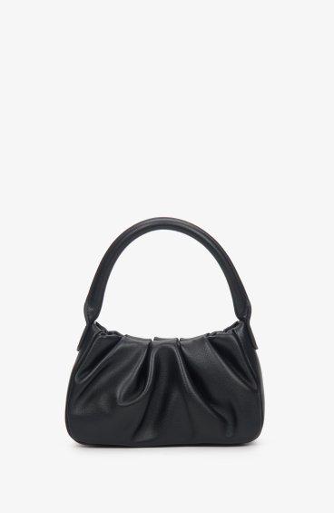 Маленька сумочка Estro ER00109780