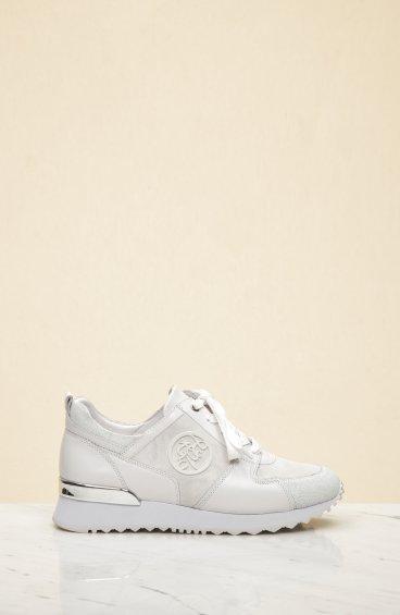 Кросівки Estro ER00109054