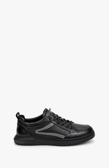 Кросівки чоловічі Estro ER00109516