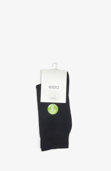 Шкарпетки чоловічі Estro ER00109378