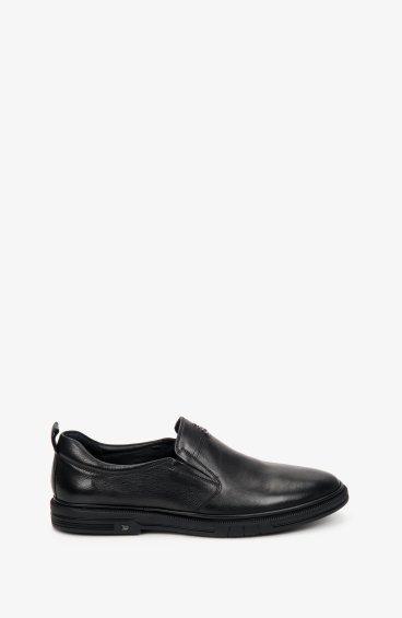 Туфлі чоловічі Estro ER00109477