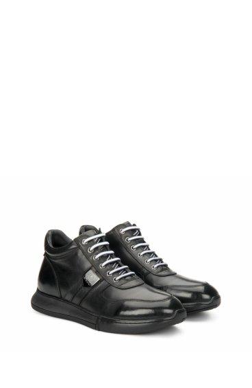 Ботинки демисезонные Estro er00105964