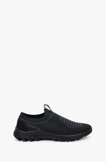 Кросівки чоловічі ES8 ER00109484