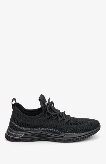 Кросівки чоловічі ES8 ER00109517