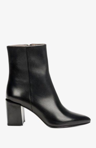 Ботинки демисезонные Gaia Bardelli ER00106340