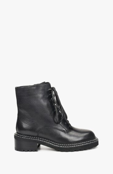 Ботинки зимние Estro ER00108772