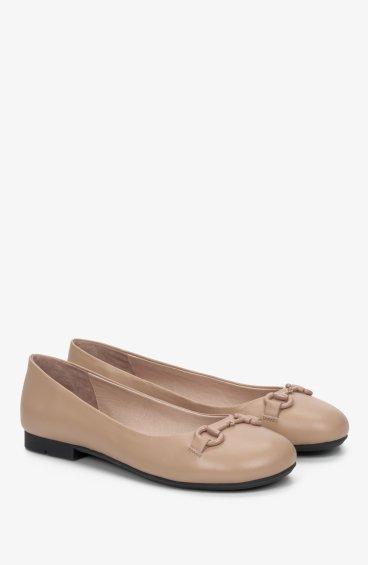 Туфлі Estro ER00108960
